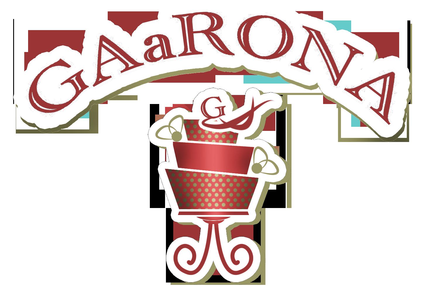 www.gaarona.sk